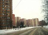 ул Советская