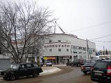 """ТЦ """"Кооператор"""""""