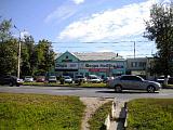 Торговый Дом в Домодедово