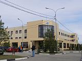 ГИБДД Одинцовского района
