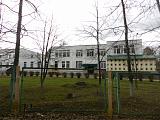 Детский сад №85 комбинированного вида в Больших Вяземах