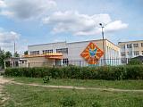 Школа 75