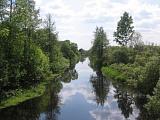 Река под Рошалью