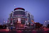 ВИТ, торгово-офисный центр