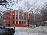 Ул.Орджоникидзе,6