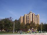 Жуковский- город 21 века