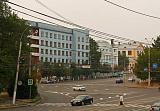Площадь в Иваново