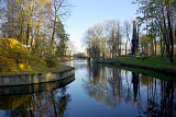 Лопатинский парк