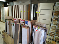 Магазин: 8-985-233-40-09,  8-985-233-40-08