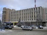 Центр Телеком