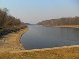 Осеннии канал