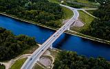 Великолепный мост