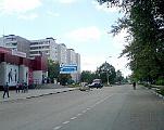 Ул.Тевосяна