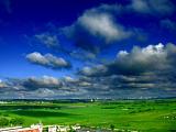 Небо над Лыткарино