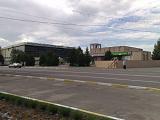 Культурно-спортивный центр