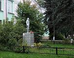 Ильич в Куровском