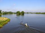 Озеро Бельское Бронницы