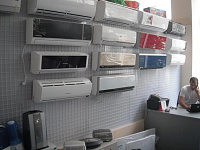 Компания Просто Тепло: 8-904-039-43-88, 8-495-926-04-54