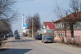 Солдатская ул.