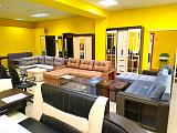Вастома. Магазин мебели и бытовой техники
