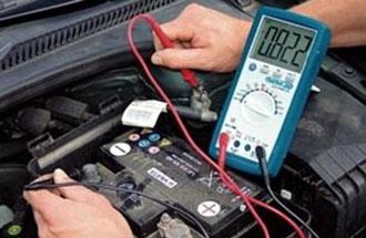 Как проверить аккумулятор авто на работоспособность?