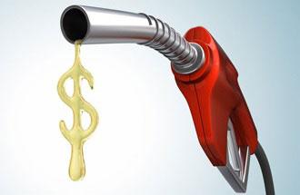 Повышенный расход топлива. Причины и как сэкономить?