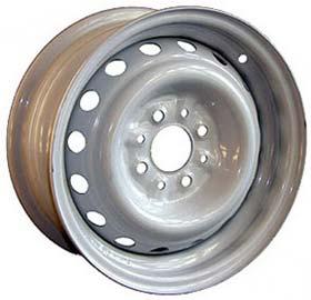 Стальные, литые и кованые диски для автомобиля