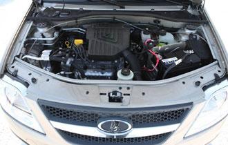 Как продлить ресурс двигателя автомобиля?