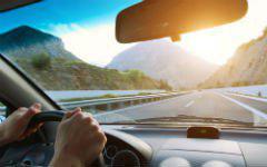 Лайфхаки для начинающего водителя