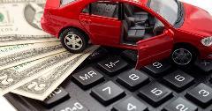 Страховка авто для новичка: что к чему?