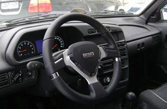 Спортивный руль на авто. Как выбрать правильный?