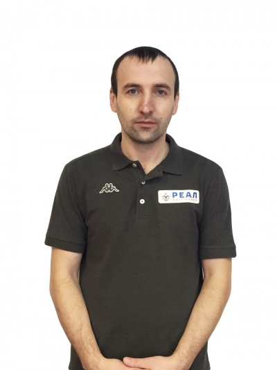 Битонов