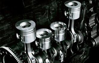 Стоит ли затевать ремонт двигателя?