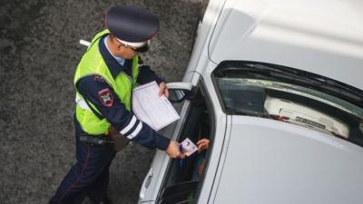 ТОП-5 вопросов водителей экспертам