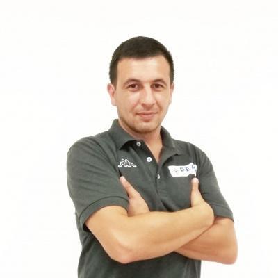 Иватаров
