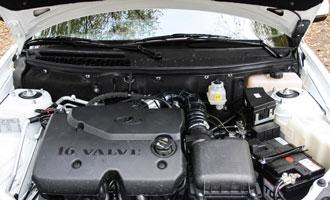 Что делать, если двигатель стучит. Шум в двигателе