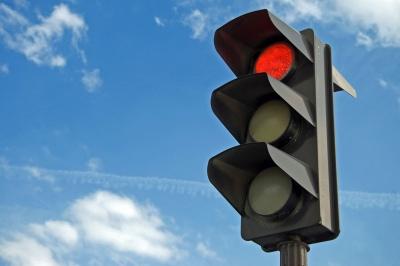 Светофоры сами начнут решать, сколько будет «красный»