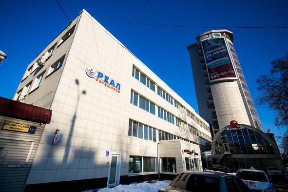 Материально-техническая база автошколы в Люберцах соответствует требованиям ГИБДД